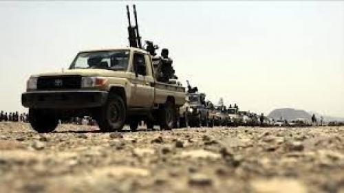 التحالف العربي يعلن بدء المرحلة الثانية من اتفاق الرياض بخطوة ناجحة