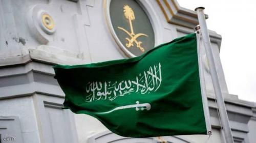السعودية: رفع تعليق رحلات الطيران الدولية وفتح المنافذ اعتبارا من 31 مارس