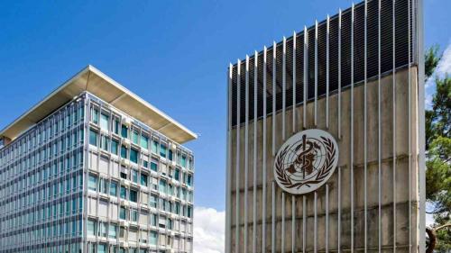 تحذير صادم من منظمة الصحة العالمية بشأن كورونا