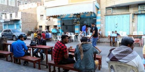 منع الطلاب من دخول المقاهي خلال الدوام الدراسي بالمنصورة