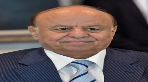 السياسي الصوفي/يكشف عن مفاوضات برعاية امريكية للاطاحة بالرئيس هادي