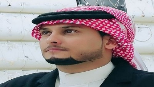 اليافعي يُشيد بقوات الحزام الأمني في لحج.. لهذا السبب