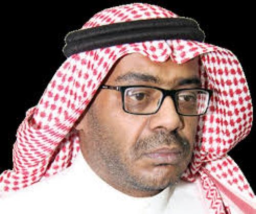 مسهور : حمالة الحطب (توكل كرمان)  تتطاول على السعودية والإمارات