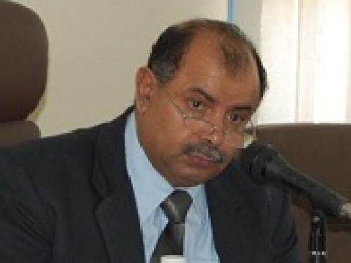 نائب رئيس الوزراء يفتتح أعمال اللقاء التشاوري لوزارة الشؤون الاجتماعية