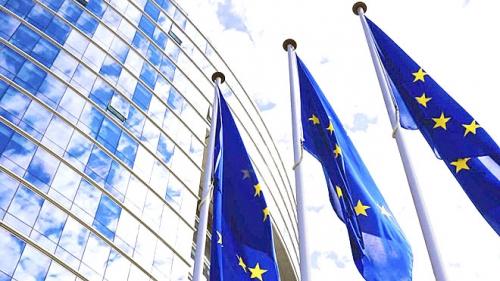 سفيرة الاتحاد الأوروبي تترأس وفدا رفيعا إلى عدن
