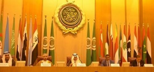 البرلمان العربي يصدر قرار  بشأن: مستجدات الوضع في الجمهورية اليمنية