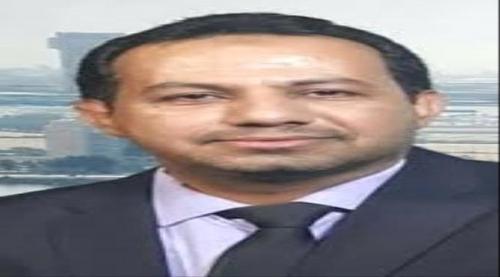 السياس الشبحي:اتفاق الرياض وجد لينفذ