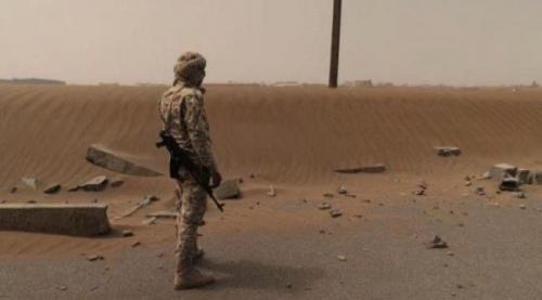 فشل ذريع وخسائر فادحة لمليشيات الحوثية في #الحديدة