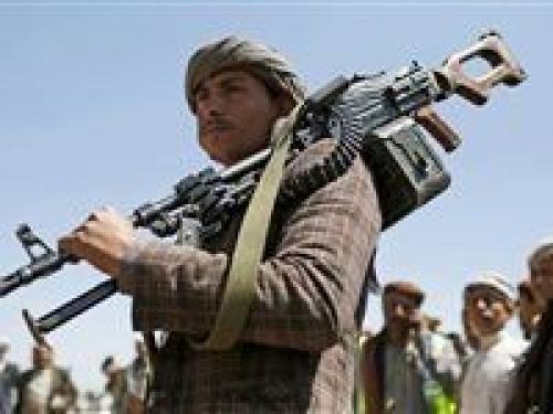 الاتحاد الأوروبي: عوائق الحوثي تهدد بوقف المساعدات