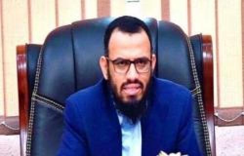 """نائب رئيس المجلس الانتقالي يوجه رسالة عاجلة إلى الرئيس اليمني"""" تفاصيل"""""""