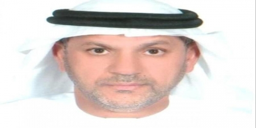 محلل عسكري اماراتي : الشرعية فشلت في إنجاز شيء واستمرارها استمرار للفشل