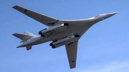 روسيا و الإمارات تطوران طائرة مدنية أسرع من الصوت