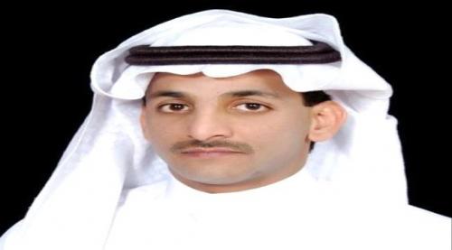 السياسي السعودي الزعتر:سجون  صنعاءتحولت إلى مقابر للنساء ورجالها صامتين خائفين