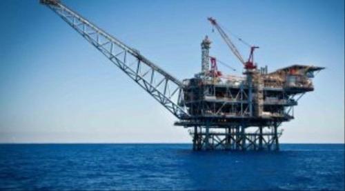 """#السعـودية تعلن اكتشافها """"كميات كبيرة"""" من الغاز في البحر الأحمر"""