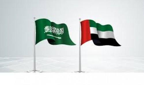 إعلامي خليجي يكشف تفاصيل مشروع سعودي - إماراتي جديد