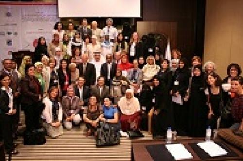 """""""مؤتمر المرأة في العلوم"""" يبدأ فعالياته 12 مارس في القاهرة"""
