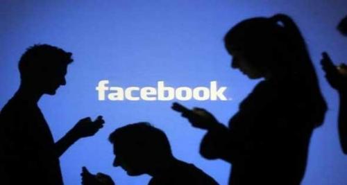 عاجل : فيسبوك يتوقّف عن العمل ومشاكل في إنستغرام و واتساب