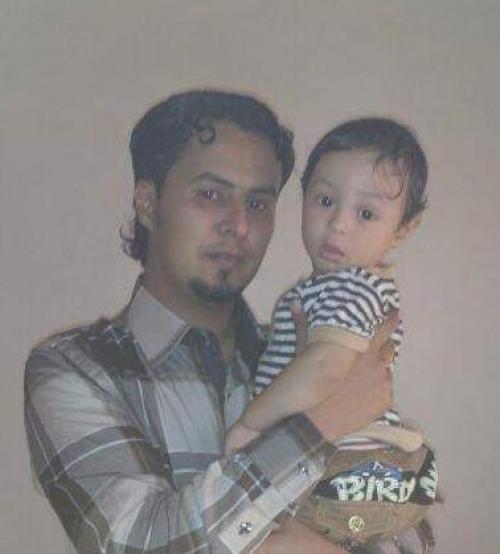 تنفيذ اسرع حكم قصاص بحق جندي قام بقتل زميله فجر اليوم  بأبين