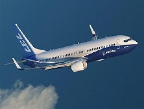 """الهند تغلق مجالها الجوي أمام جميع الطائرات من طراز """"بوينج 737 ماكس 8"""""""