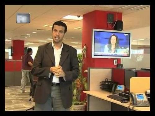 اليافعي : #الشرعية تزود ##الحـوثيين بصواريخ حديثة الإنتاج