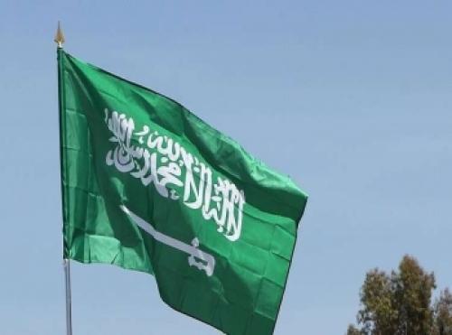 عاجل..السعودي تعلن حالة وفاة في القصر الملكي..(الاسم+صورة
