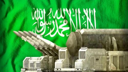 السعودية تقر استدعاء خمسة من كبار مسئولي الشرعية.. ومصدر يكشف الأسباب (أسماء وتفاصيل مفاجئة)