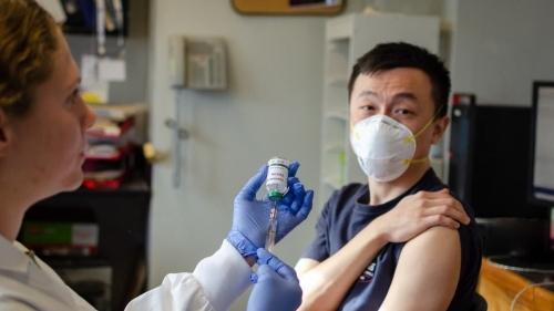 عاجل /الصين تعلن عن اكتشاف فيروس قاتل جديد غير كورونا