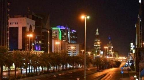 الشلهوب .السعودية تغلق 13 منطقة وتحظر التجول في 3 مدن لكبح الوباء