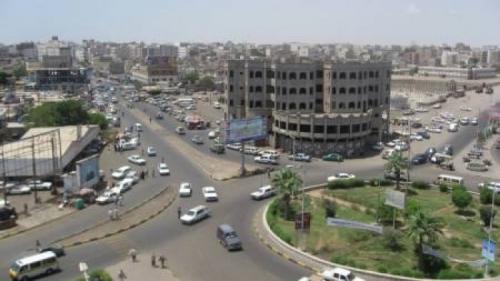 اعلان حظر التجوال في أول مدينة يمنية