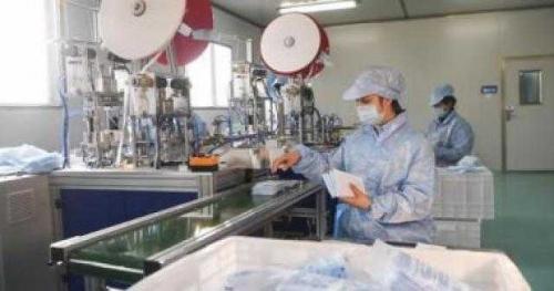 وفاة 3 يمنيين في يوم واحد بسبب فيروس كورونا