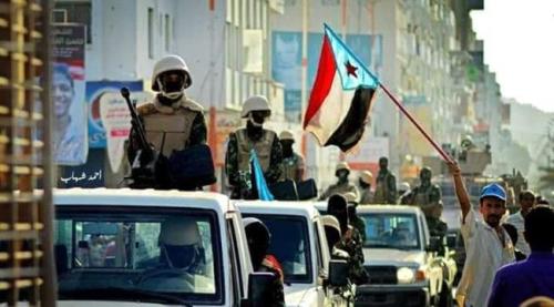 صحفية عربية:الوحدة اليمنية انتهت والسلام مرهون باستقلال الجنوب