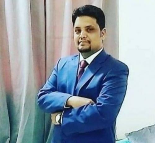 وزير الكهرباء اليمني ينفي خبر موعد دخول محطة عدن الجديدة 264 ميجاوات