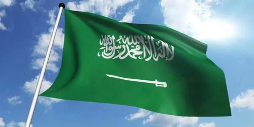 السعودية تقرر عدم تمديد قيود كورونا اعتبارا من الأحد القادم