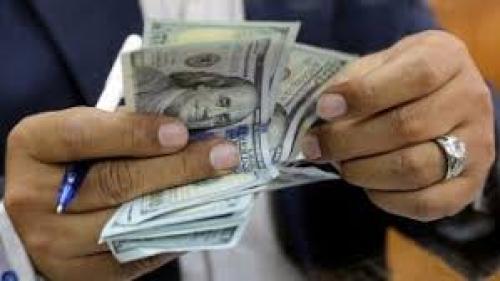 اسعار الصرف وبيع العملات صباح الاربعاء بالعاصمة عدن