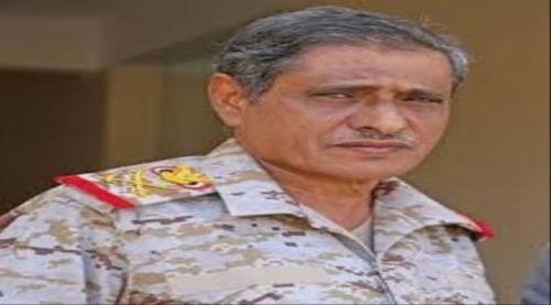 محافظ حضـرموت: قوات النخبة قبضت على ارهابيين مطلوبين دوليا وضبطنا اسلحة مهربة من ايران