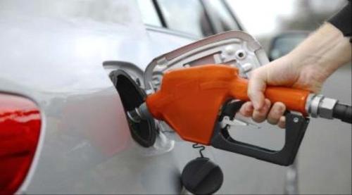 """عاجل: شركة النفط ترفع سعر البنزين .. """"تعرف على السعر الجديد"""""""