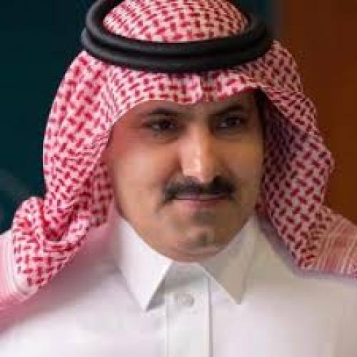 السفير السعودي آل جابر يؤكد وقوف المملكة إلى جانب الشعب اليمني