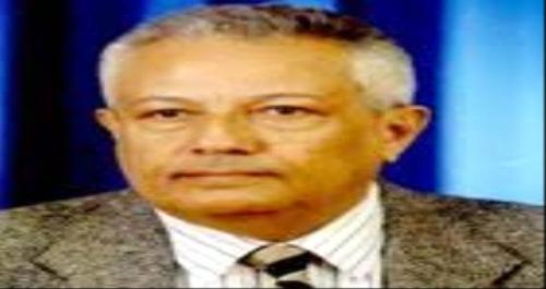 طائرة خاصة تقل جثمان آخر سلاطين السلطنة الفضلية من القاهرة الى عدن