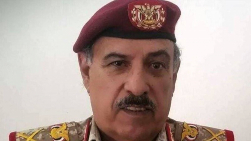 صحيفة عكاظ السعودية: وفاة مهندس انقلاب الحوثي.. «كورونا» أم تصفية داخلية ؟