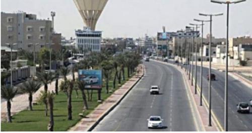 مقتل مطلوبين للسلطات السعـودية في عملية أمنية بالقطيف