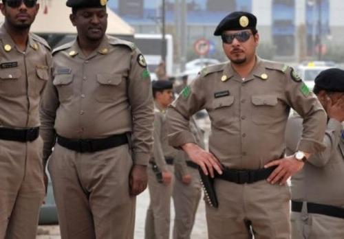 الأمن السعودي يعلن القضاء على خلية إرهابية خطيرة
