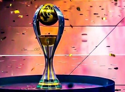 على طريقة الدوري الإنجليزي.. في الجولة الأخيرة من الدوري السعودي الكأس الأصلية لمباراة النصر والاحتياطية للهلال