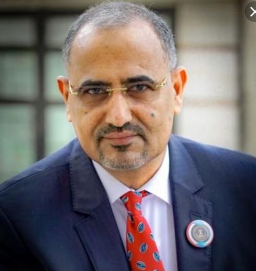 عاجل: الرئيس يوجّه دعوة لقيادات المقاومة الجنوبية لعقد لقاء موسع