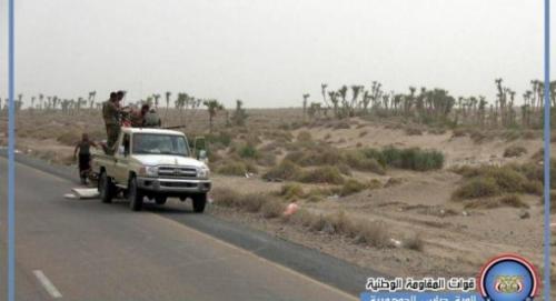 يحدث الآن في صنعاء والخمسين ومحيط مدينة الصالح