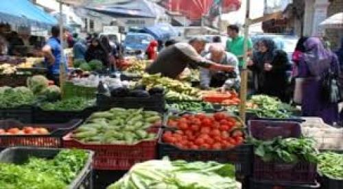 المواطنون يشتكون : أغراض رمضان أصبحت محال وكثير من البيوت خالية من الطعام