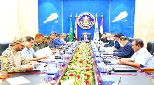 تقرير اجنبي:روسيا سترعى قريبا مفاوضات فك إرتباط جنوب اليمن عن الشمال