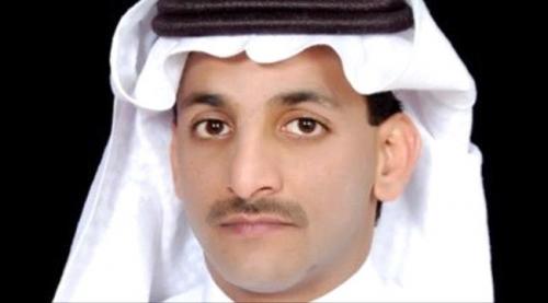محلل سعودي : متى تقتنع امريكا و المبعوث الأممي بأن مفاوضاتها مع الحوثيين لن تخرج بأي نتائج ؟