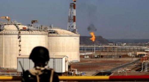 وزير النفط عودة 5 شركات نفطية عالمية للإنتاج في اليمن بعد سنوات من التوقف