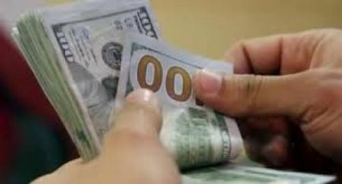 استمرار هبوط العمله اليمنية امام الدولار أسعار الصرف