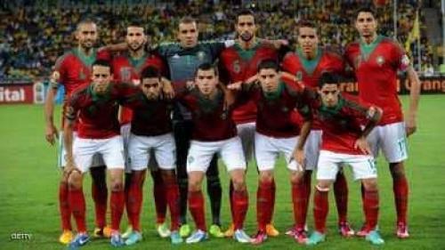 المغرب يكمل استعداداته للمونديال بثلاثية في شباك أستونيا